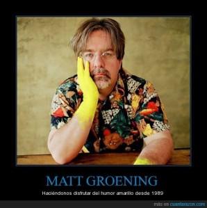 CR_19825_matt_groening