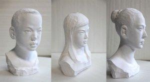 li-hongbo-paper-sculptures-malleable-flexible-5