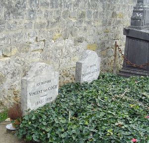 Grave_of_Vincent_van_Gogh