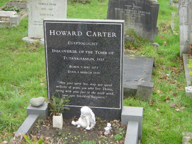 Howard_Carter_-_geograph.org.uk_-_23136