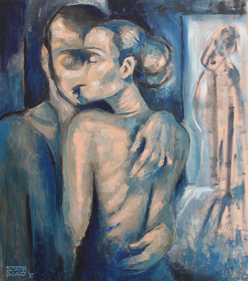 lovers-stanislao