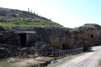 cuevas-de-osuna-bic