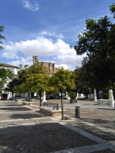 osuna-plaza-mayor